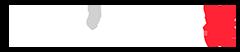 Monroy & Asociados Comunicación Logo